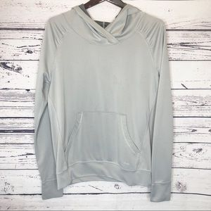 Patagonia lightweight pullover
